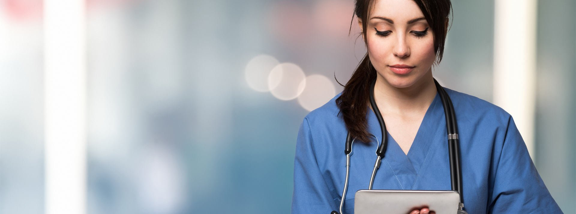 rn programs - registered nurse || registerednursing