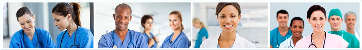 Rn Programs In Texas Adn Bsn Msn Registerednursingorg