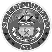 Nursing Schools In Colorado >> Best Nursing Schools In Colorado Adn Bsn Msn