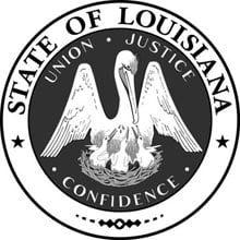 rn programs in louisiana adn bsn msn registerednursing Home Health Care Clients louisiana is facing a need for highly skilled and trained nurses to best fulfill their health care goals the state is promoting to nurses to pursue a