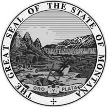 Rn Programs In Montana Adn Bsn Msn Registerednursingorg