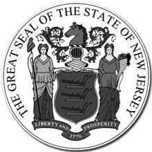 Best Nursing Schools In New Jersey Adn Bsn Msn