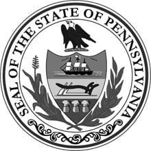 Best Nursing Schools in Pennsylvania - ADN, BSN, MSN
