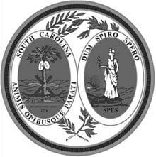 Rn Programs In South Carolina Adn Bsn Msn Registerednursingorg