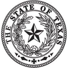 Best Nursing Schools in Texas - ADN, BSN, MSN