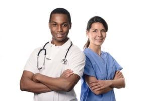 Family Nurse Practitioner FNP Programs - Online DNP/MSN