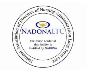 Nursing Scholarships & Grants    RegisteredNursing org