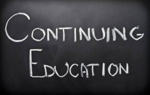 RN CEU & Contact Hours - Continuing Education Details