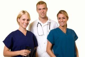 Nurse Roles & Responsibilities For BSN Nurse