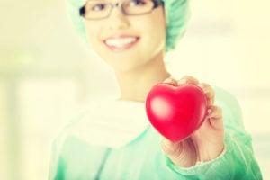 cardiac catheterization lab nurse