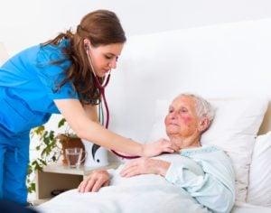 cardiac care nurse - Cardiac Nurse Specialist