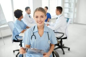 How To Become A Charge Nurse Salary Registerednursing Org