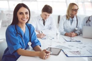 Clinical Nurse Specialist Programs >> How To Become A Clinical Nurse Specialist Registerednursing Org