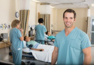 How to Become a Medical-Surgical Nurse - Salary