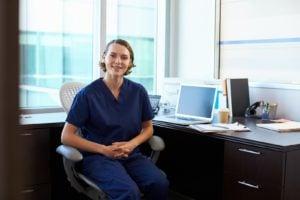 Types of Nursing Careers & Specialties    RegisteredNursing org