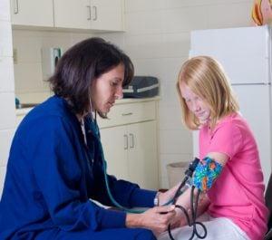 How To Become A School Nurse Salary Registerednursing Org