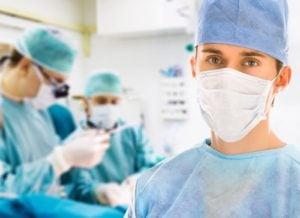How to Become a Cardiovascular Operating Room (CVOR) Nurse - Salary ...