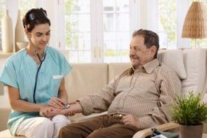Types of Nursing Careers & Specialties || RegisteredNursing org
