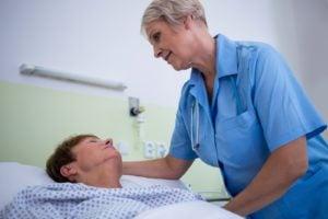 eeb037446482b Types of Nursing Careers & Specialties || RegisteredNursing.org
