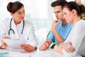 How to Become a Fertility Nurse - Salary ...