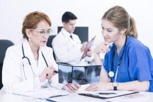 What is a Nurse Educator? - Becoming a Nurse Educator