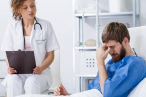 How to Become a Psychiatric Nurse Practitioner