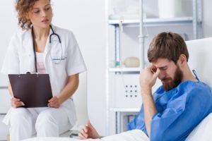 How To Become A Psychiatric Nurse Practitioner Registerednursingorg