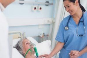 respiratory-nurse-image-300x200.jpg