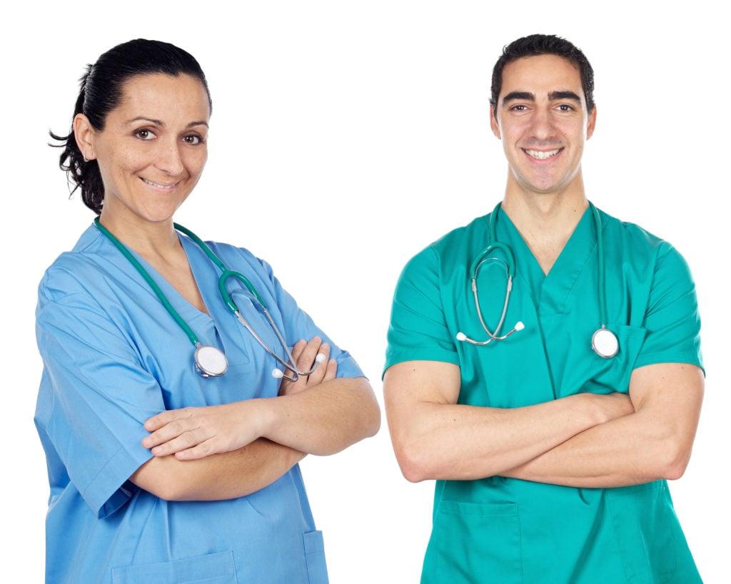 how to become an lpn lvn registerednursing org