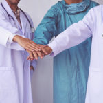 Labor Union Healthcare Nursing