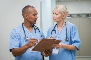 12-Hour Shifts Vs  10-Hour Shifts for Nurses || RegisteredNursing org