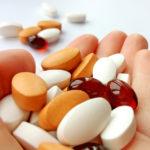 Nurse Opioids