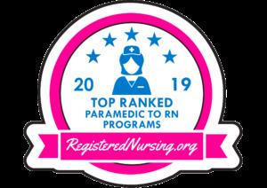 Paramedic to RN Bridge Programs Online    RegisteredNursing org