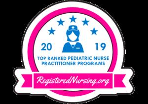 Pediatric Nurse Practitioner Programs - Online & Campus