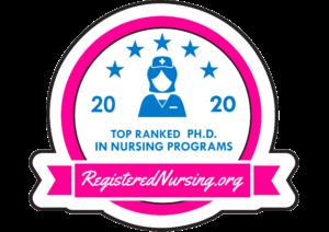 Phd In Nursing Programs Online Campus Registerednursing Org