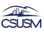 Online RN to BSN Programs || RegisteredNursing org