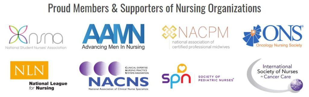RN Programs - Registered Nurse || RegisteredNursing org