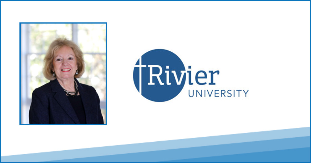 Paula Williams, Dean of Nursing and Health Professions, Rivier University