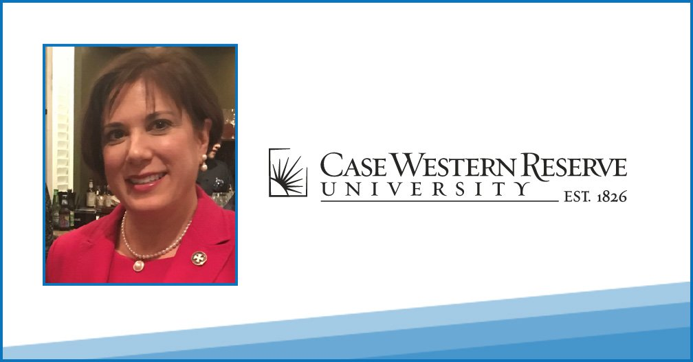 Celeste M. Alfes DNP, MSN, RN, CNE, CHSE-A, FAAN - Associate Professor - Director, Center for Nursing Education, Case Wastern Reserve Nursing - Frances Payne Bolton School of Nursing