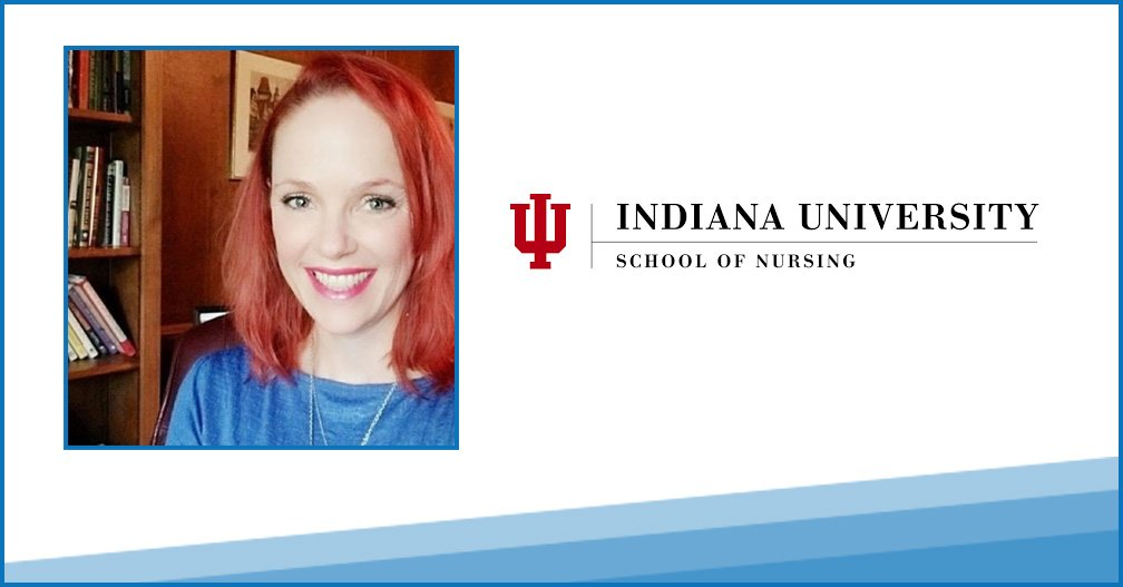 Celeste R. Phillips, PhD, RN - Assistant Professor, Indiana University School of Nursing