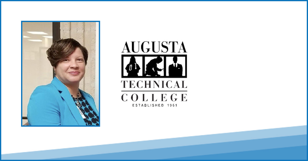 Ebony N. Story, MSN, RN - Department Head, Practical Nursing and Nurse Aide, Augusta Technical College