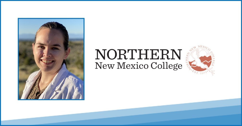 Gretchen Williams, MSN, RN - Adjunct Clinical Instructor, Northern New Mexico College