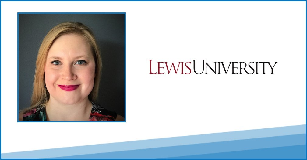 Meredith Brow, MSN, RNC-NIC - Assistant Professor, Lewis University