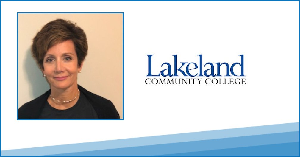 Connie Bowler, DNP, RN - Nursing Program Director, Lakeland Community College