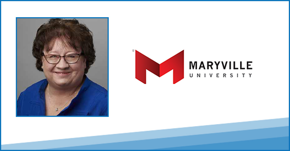 Karla S. Larson, PhD, MSN, RN - Assistant Dean for Nursing - Associate Professor, Maryville University - Catherine McAuley School of Nursing