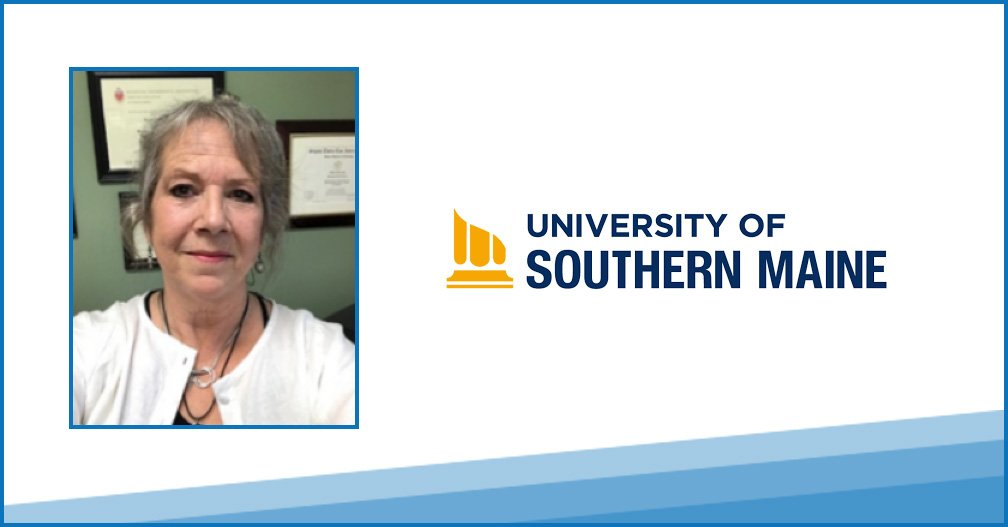 Brenda Petersen, PhD, RN, APN-c, CPNP-PC - Associate Dean of Nursing and Associate Professor, University of Southern Maine