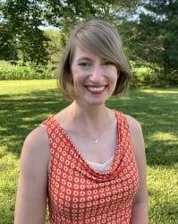 Emily Lynch, RN, BSN